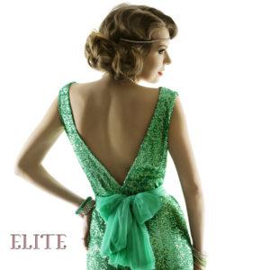 Elite 6 10x8 Prints or 3 Digital Images Package