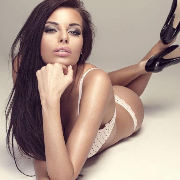 blush-studio-birdes-boudoir