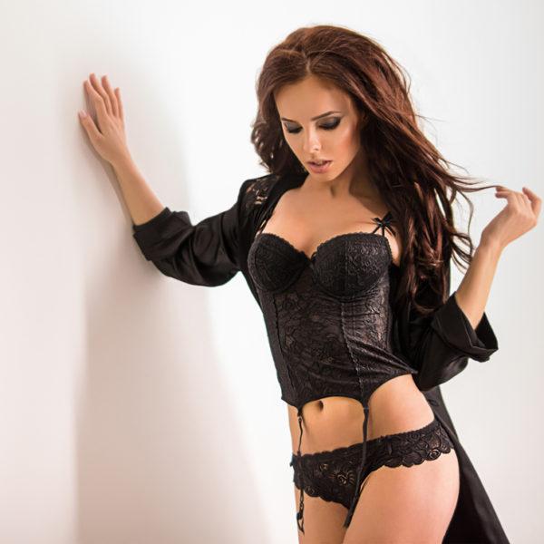blush-studio-boudoir-photography-3