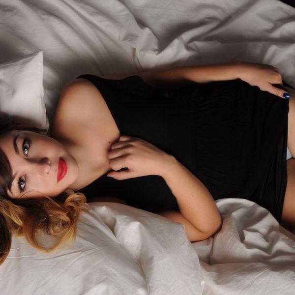 blush-studio-boudoir-photography-5